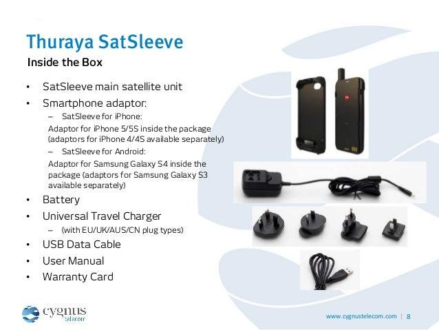 Walk N Talk Iphone Cable