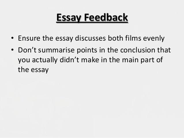essay deforestation conclusion homework q es essay deforestation conclusion