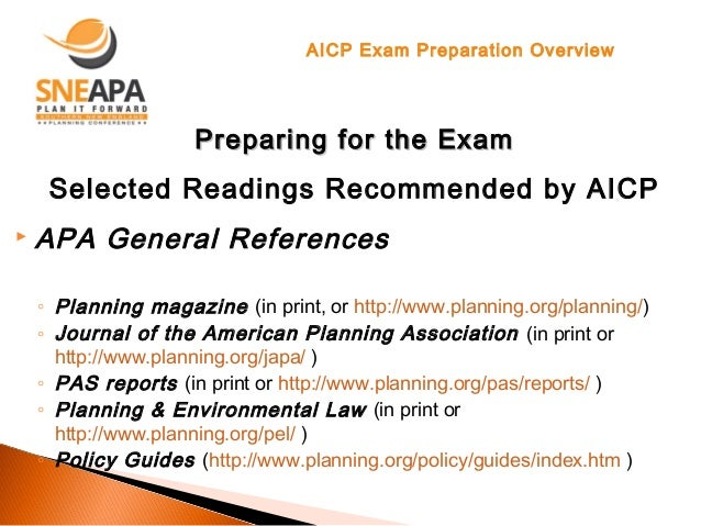 examination of apa Components of the mental status examination i appearance (observed) - possible descriptors: gait, posture, clothes, grooming ii behavior (observed) - possible descriptors.