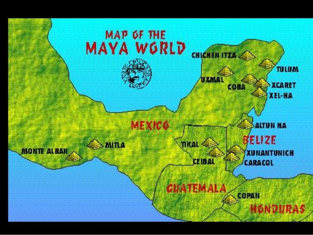 map georgia usa with Thurs Maya City States on Blue Grotto furthermore Thurs Maya City States further Antarctica Agenda Outlined Australian Government further Media Gallery besides Pennsylvania.