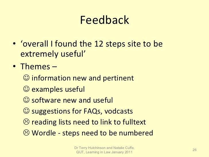 essay paper software