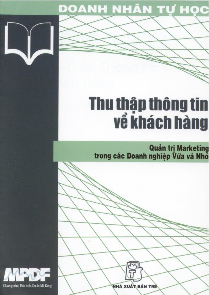 Thu thap thong_tin_ve_khach_hang