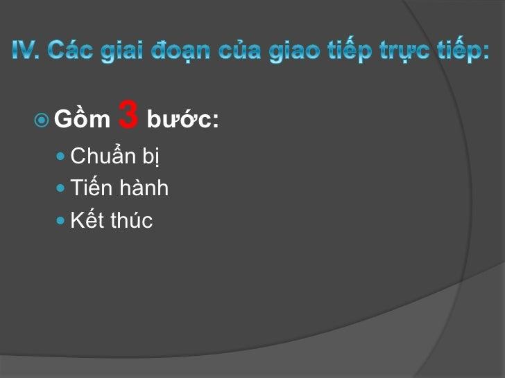 KETQUA.NET - Chuyên trang xổ số hàng đầu Việt Nam