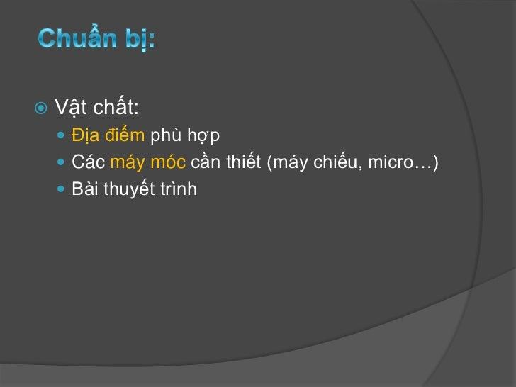 Xem VTC9 LET'S VIET Online Nhanh Nhất - VTC9 Trực Tiếp ...
