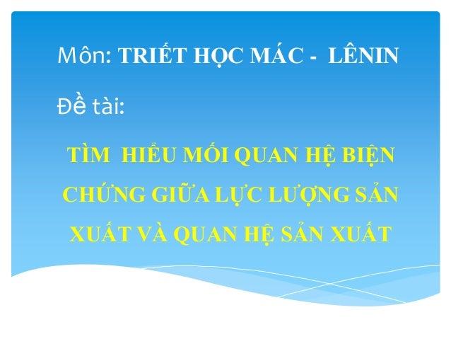 Mac - Lenin Slide 2