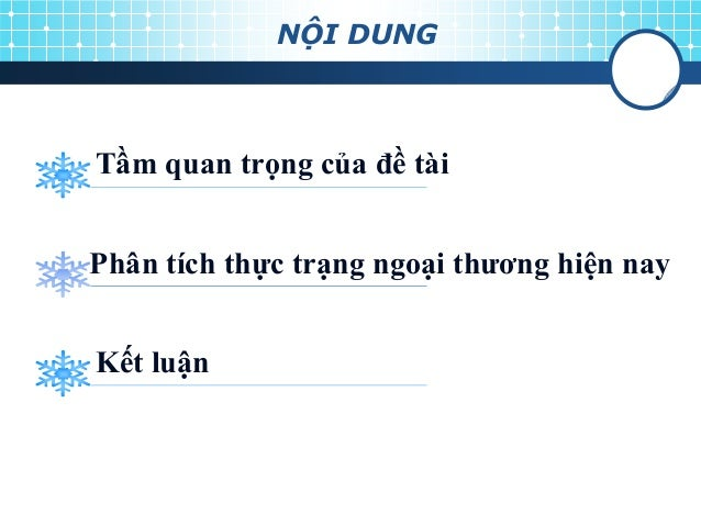 Tình hình ngoại thương Việt Nam năm 2012 Slide 2