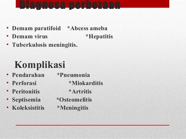 Diet Hepatitis Untuk Penderita Hepatitis