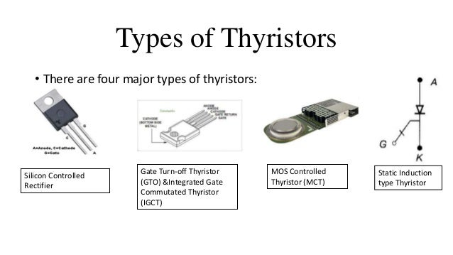 121484 Simple Thyristor Circuits Explained additionally 2p4m Scr Thyristor 400v 2a likewise Arduino1 together with How To Check A Scr With Digital Multimeter furthermore Why Do We Prefer Zero Crossing Optotriacs For Driving Triacs. on thyristor circuits