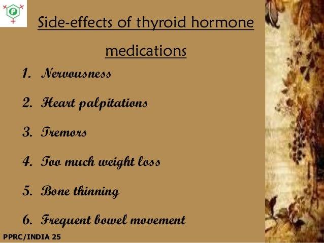 Hypothyroidism I