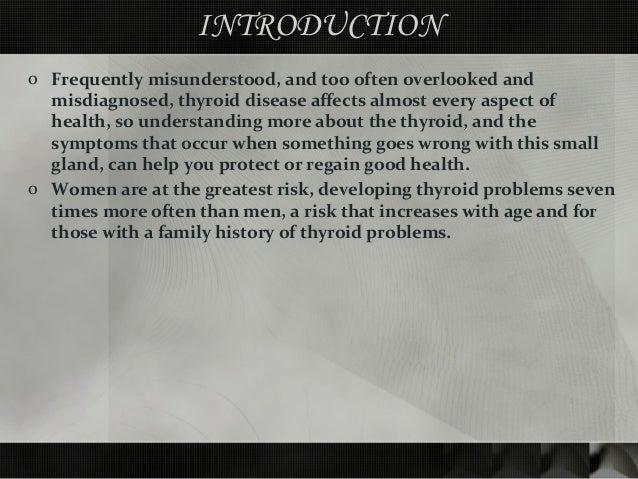 Thyroid by-any-lab-test-waco Slide 2