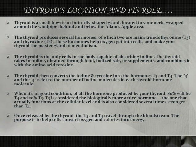Thyroid by-any-lab-test-waco Slide 3