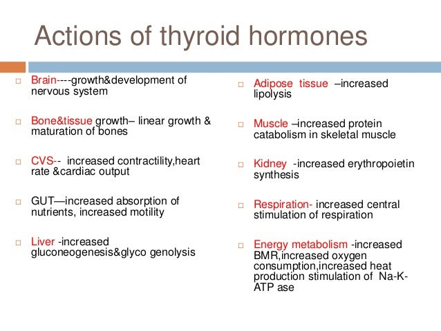 low hormone levels in males