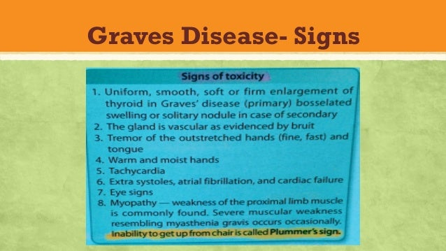 Thyroid Pathologies Introduction Benign Diseases And Carcinoma Thyr