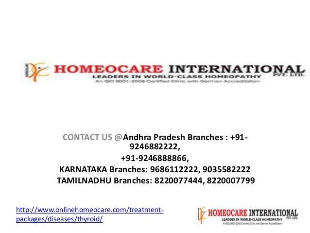 CONTACT US @Andhra Pradesh Branches : +919246882222, +91-9246888866, KARNATAKA Branches: 9686112222, 9035582222 TAMILNADHU...