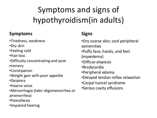 thyroid dysfunction in elderly Screening for thyroid dysfunction is indicated in certain high-risk groups, such as neonates and the elderly of thyroid dysfunction may affect diabetes.