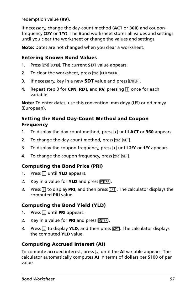 Worksheets Act Values Worksheet ti ba 2 plus rus