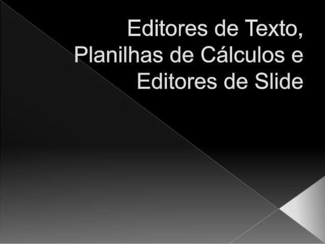 """Alunos: Alvaro  Clara Elize  Fabiana  Igor  Karen  Maria Eduarda  Professor: Jáder José de Carvalho  Série: 1º """"A""""  Discip..."""
