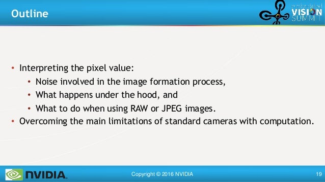 """""""Computational Photography: Understanding and Expanding ..."""