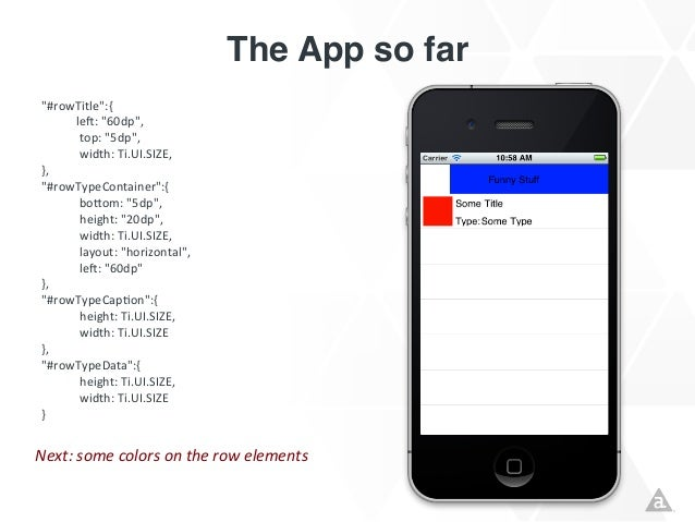 скачать приложение Pirateapp на андроид - фото 6