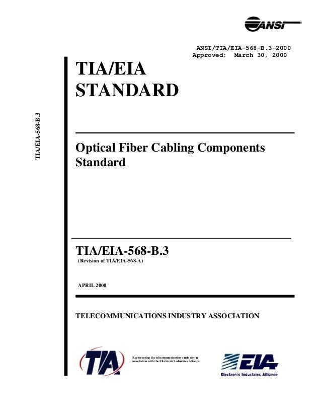 tia eia568b3 1 638?cb\=1400829056 tia 568 c 3 wiring diagrams wiring diagrams Tia-568-C.2 Cat 6 at reclaimingppi.co