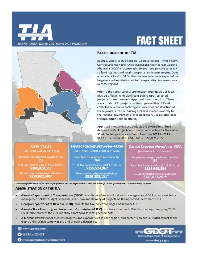 Tia fact sheet (with background)