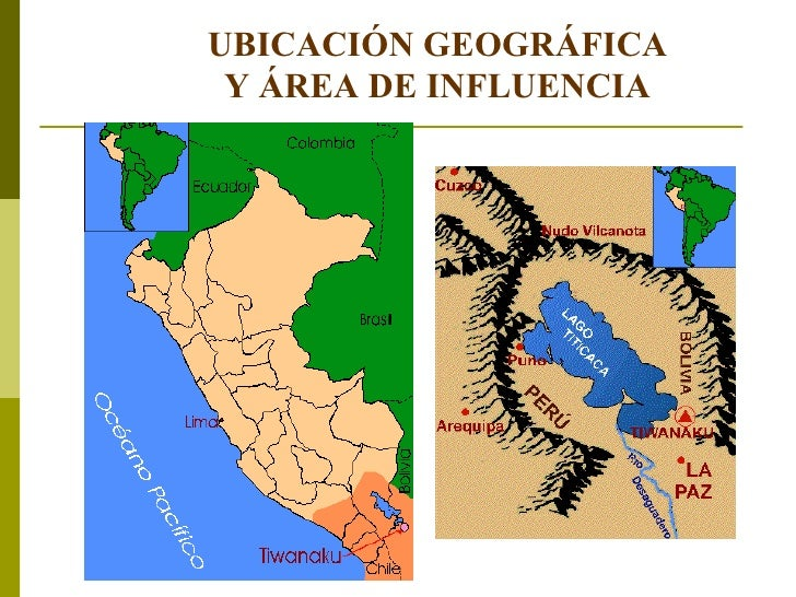 Tiahuanaco   utlima Slide 2