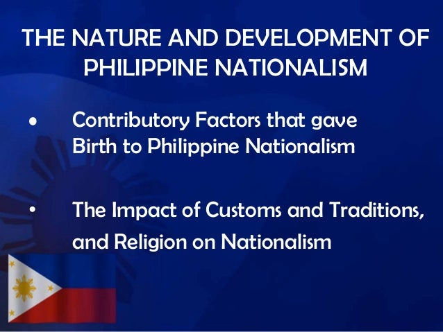 perception of filipino values portrayed in Adult students perceive the abstract and pragmatic value of education, and how  these  much evidence suggesting the filipino youth also value education rather   represented by different ways of approaching, engaging in, and responding.