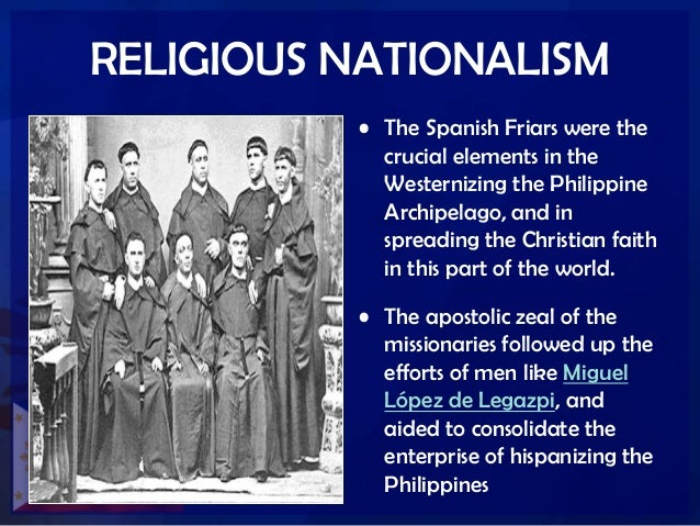 filipino patriotism dying N patriotism ³the filipino is worth dying for´  the good citizenship value of patriotism to uphold the good citizenship value of patriotism,.