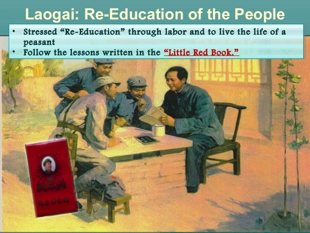 Peasant: Meaning, Types, Politicization of the Peasantry and Other Details