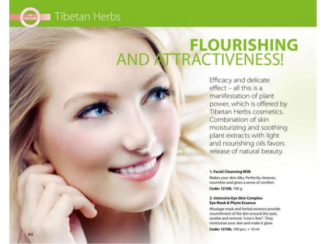 Brave 4x Lux Fresh Splash Soap 100gm Cooling Mint Clean Your Skin Removes Pimples Ss Bar Soaps Bath & Body