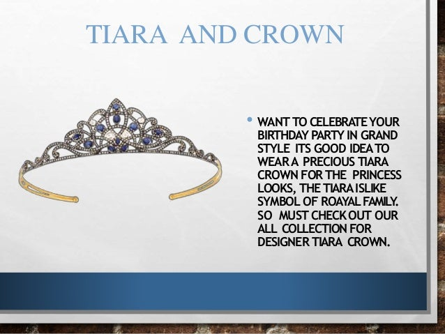 queen or princess tiaras and crowns best place to buy a diamond tia