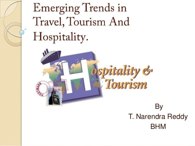 romanian travel and tourism industry trends Home/planning/market research and statistics/industry sector data travel and tourism find current tourism statistics, trends, and outlooks, as well as research on.