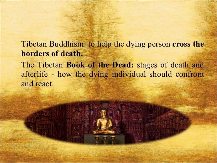 spiritual astrology jan spiller pdf