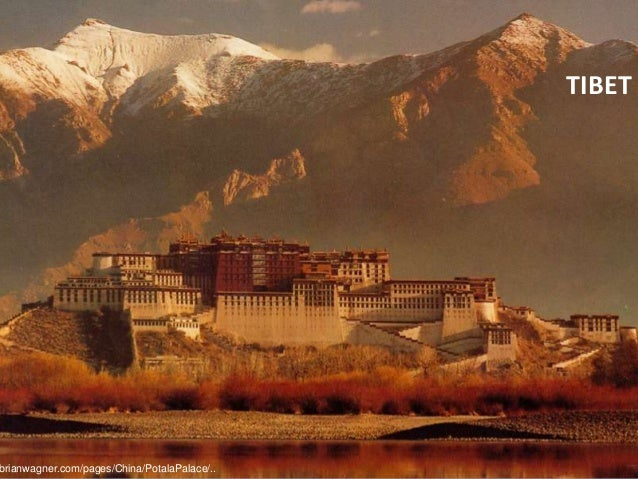 brianwagner.com/pages/China/PotalaPalace/.. TIBET