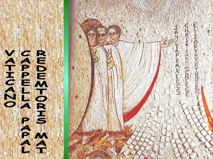 I Monaci di Tibhirine