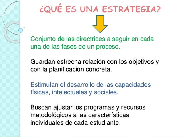 ESTRATEGIAS DE EDUCACIÒN VIRTUAL APOYADAS EN LAS TICs Slide 2