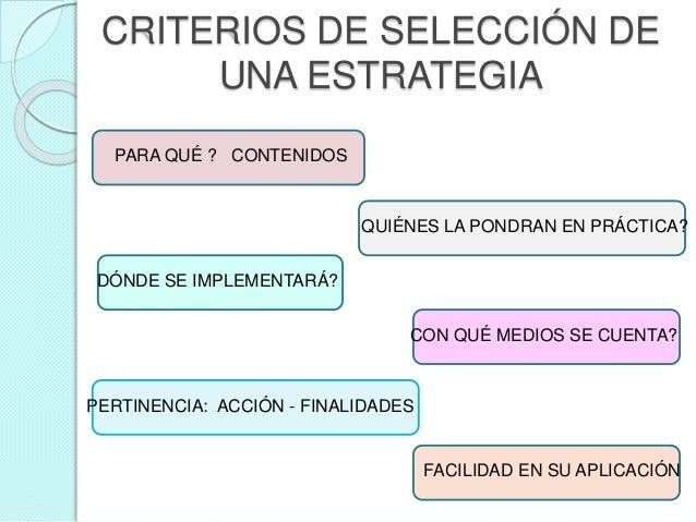 ESTRATEGIAS DE EDUCACIÒN VIRTUAL APOYADAS EN LAS TICs Slide 3