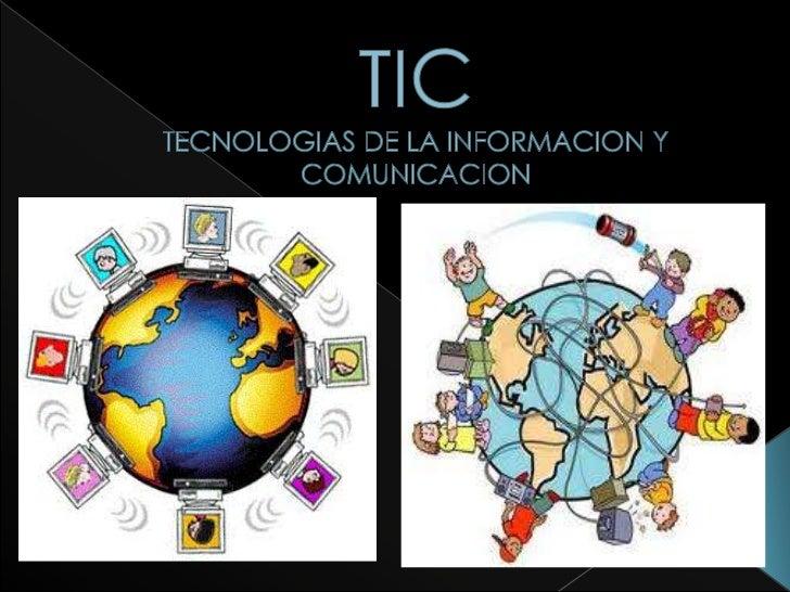   En la última década    los sistemas de medios de comunicación masivas y    de educación han sufrido cambios debido al ...
