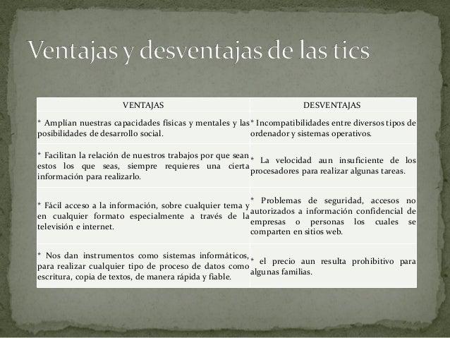 El excelentísimoseñor Diego MolanoVegaQuien es el ministro de las tic