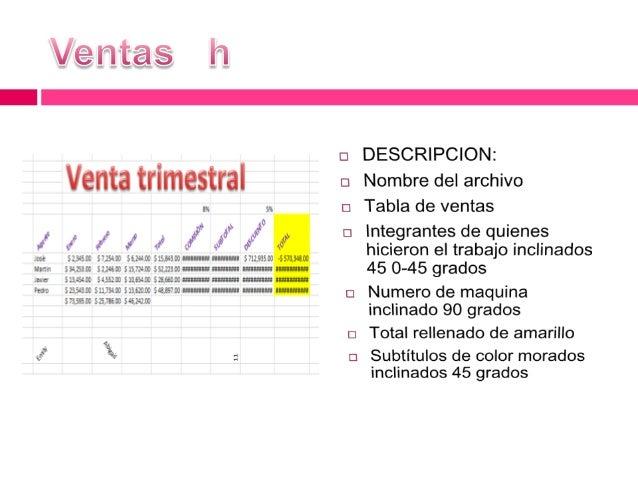 Semestrario Tic