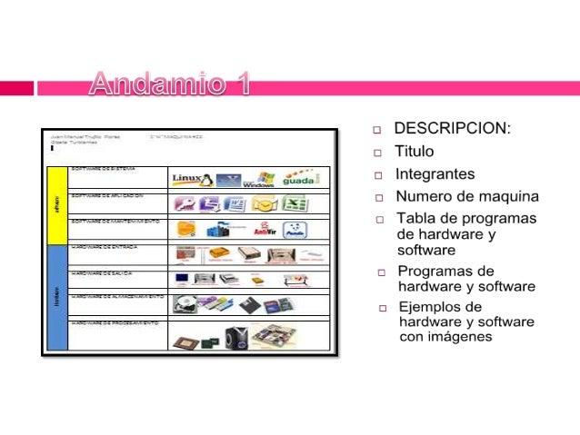 Semestrario Tic  Slide 3