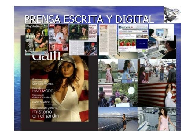 10/11/201510/11/2015 6262 PRENSA ESCRITA Y DIGITALPRENSA ESCRITA Y DIGITAL
