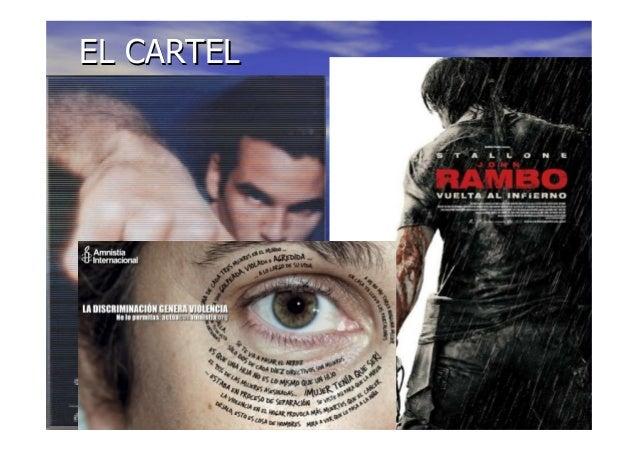 10/11/201510/11/2015 6969 EL CARTELEL CARTEL