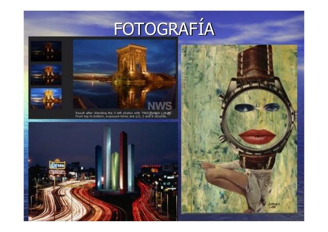 10/11/201510/11/2015 7575 FOTOGRAFFOTOGRAFÍÍAA