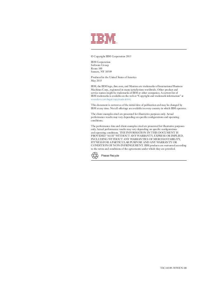 service corporation international case study