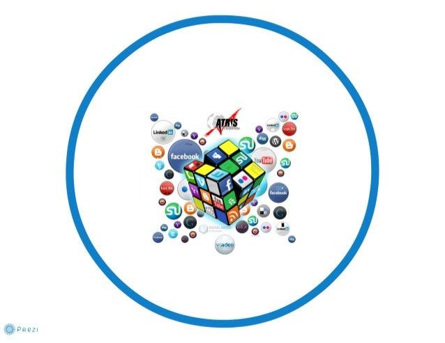 Tic 2.0, des outils à la disposition de la gestion de crise