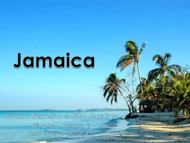 Informações Gerais Gastronomia Praias Tropicais Sitegrafia