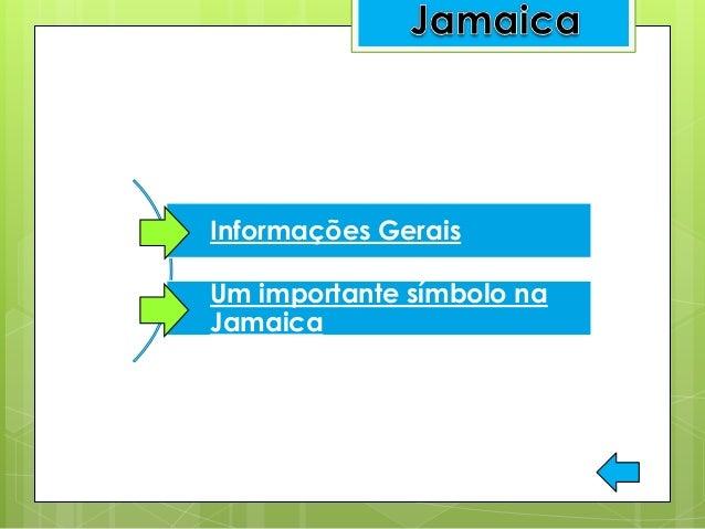 8E - Joana Ferreira e Rita Martins Slide 3