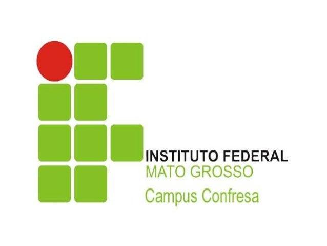 ÉTICA ARISTOTÉLICA  • DISCENTE: João Santana Maciel • DOCENTE: Josimar Pedro