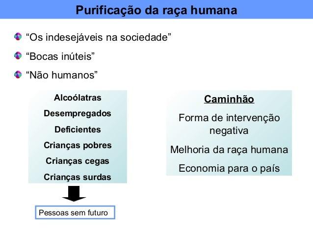 Ética e tecnologia Slide 3